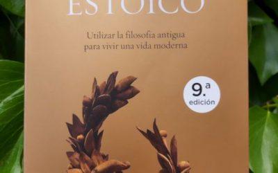 Los 12 ejercicios del estoicismo según Massimo Pigliucci