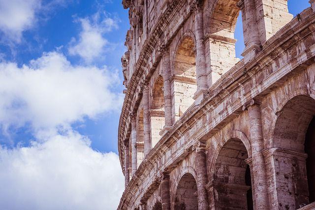 Estoicismo: La filosofía ancestral para vivir nuestro día a día