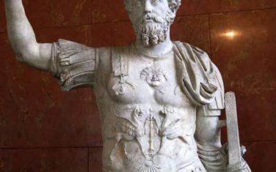 Meditaciones de Marco Aurelio: ideales y citas del estoico más poderoso de la historia