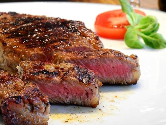 Dieta cetogénica a revisión: ¿es tan buena como dicen?